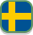 Växla till svenska
