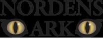 Nordens Ark logo